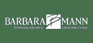 logo_bbmann.png