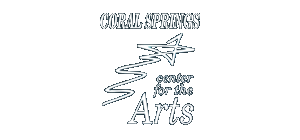 logo_coral.png
