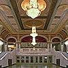 palace_thumb.jpg