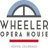 wheeler_logo.png